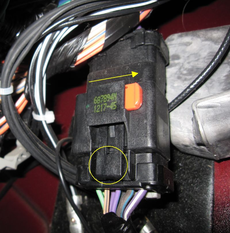 jk_door_harness unplugging wiring harness when removing doors? jeepforum com  at fashall.co